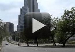 Vídeo: Apresentação da Chevrolet Trailblazer