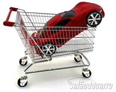 Loja do Carro (clique para acessar)