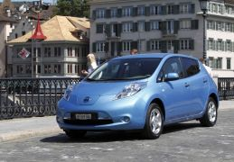 Toyota pesquisa recarga de bateria sem fio
