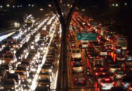 Confira dicas para quem vai viajar de carro – Parte 1