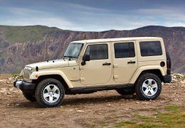 Revista norte-americana revela os 10 piores carros do ano
