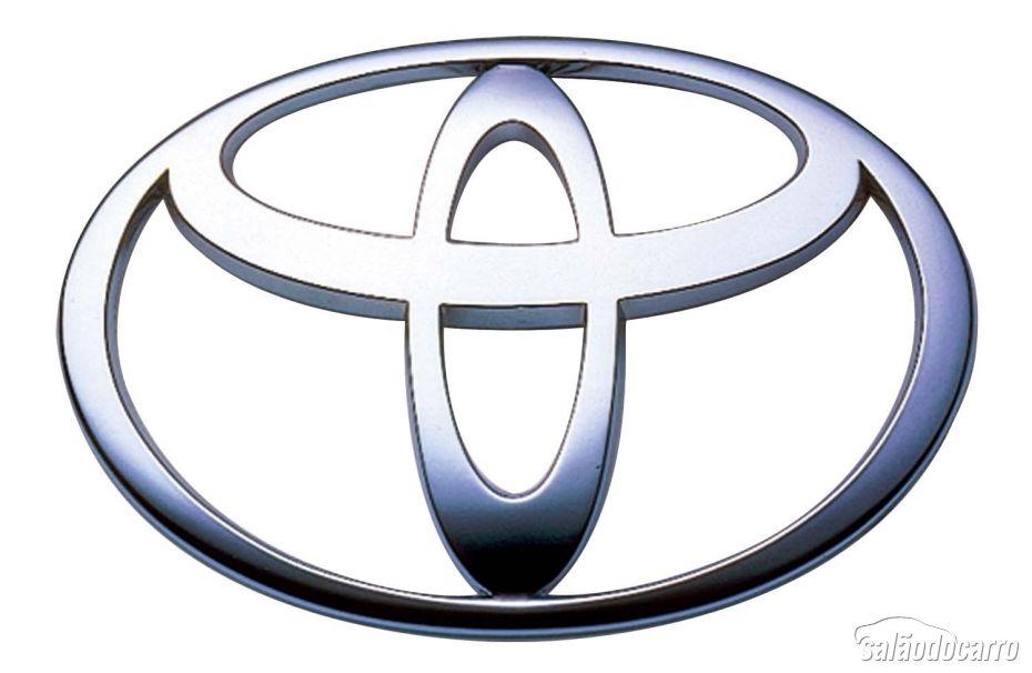 Toyota terá que pagar US$ 1 bilhão em indenização aos clientes