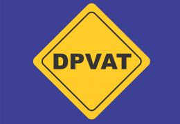 Seguro DPVAT aumenta em 2013