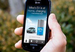 Aplicativos que ajudam os motoristas