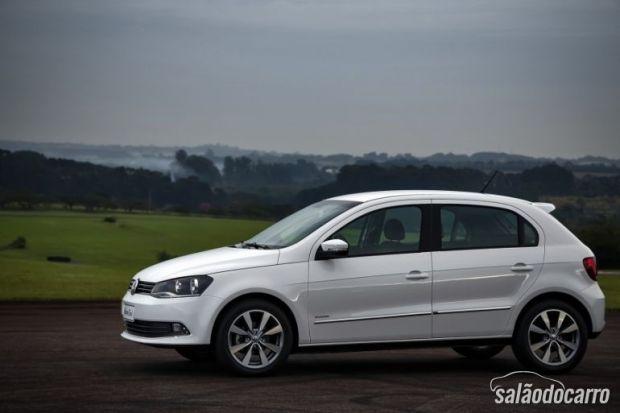 Liminar suspende decisão de recall da Volkswagen