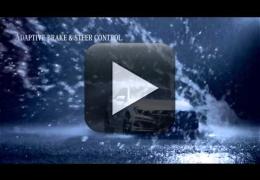 Vídeo: Novo Classe A no passinho - AAAAAA Lelek lek lek lek