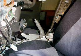 Toyota é julgada por acidente fatal envolvendo aceleração involuntária