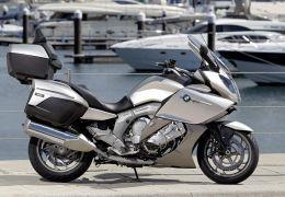 Montadoras investem cada vez mais em itens de luxo para motos
