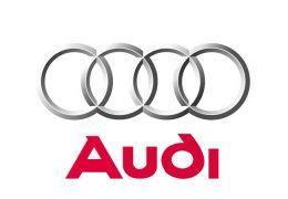Audi – História e Curiosidades