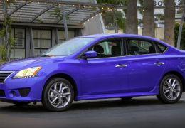 Nova Geração do Nissan Sentra sai para pré-venda; conheça o modelo!