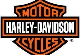 Harley-Davidson Sportster 883, um sucesso no segmento