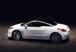 Opinião do Dono: Peugeot RCZ