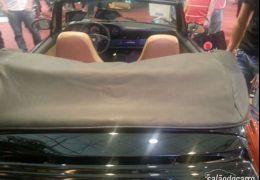 Personalizações automotivas chegaram com força no AutoEsporte ExpoShow