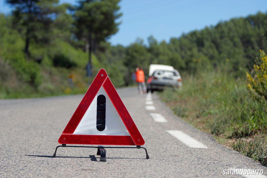 Manutenção de veículos evita paradas inesperadas durante a viagem