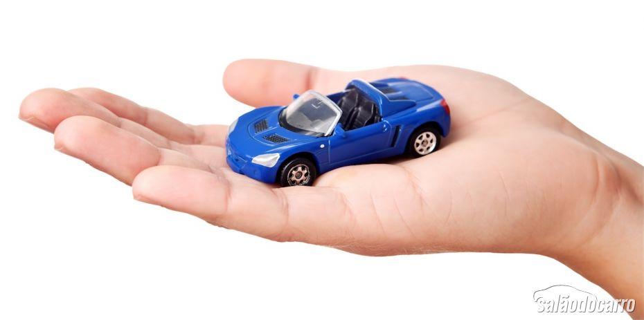 7 cuidados para não perder a indenização do seguro auto
