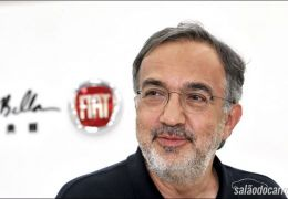 Planos da Fiat até 2019 são desafiadores
