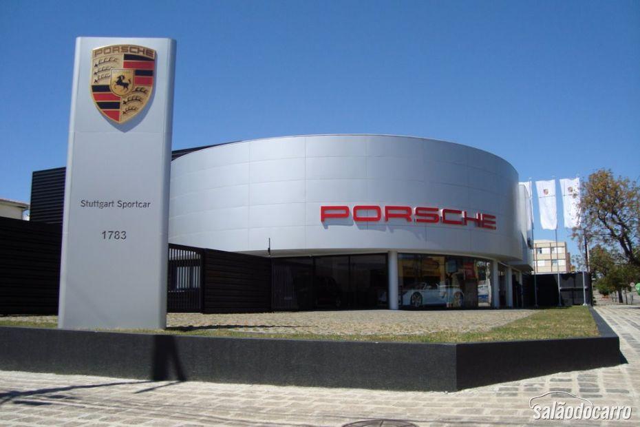 Audi lança vídeo em homenagem ao retorno da Porsche para a 24 Horas de Le Mans