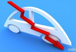 Como funciona o IPI de carros?