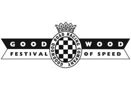 Goodwood Festival of Speed 2014 começa dia 27
