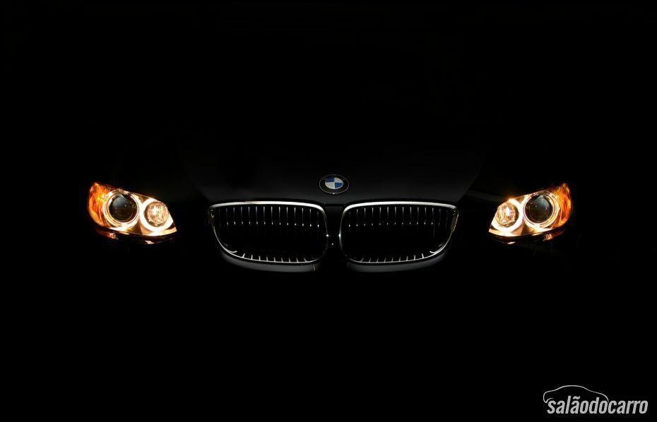 BMW X2 ganhará versões de três e cinco portas