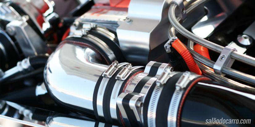 Montadoras chinesas convocam recall de mais de meio milhão de carros