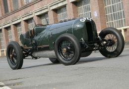 Opel - Marca histórica e de sucesso da GM