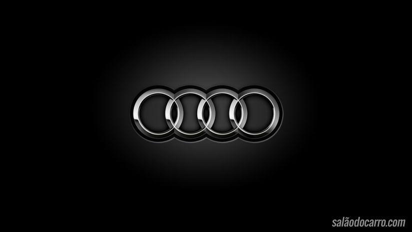 Audi divulga vídeo de serviço próprio de compartilhamento de veículos