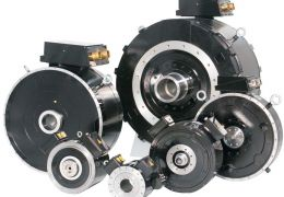 Você sabe a importância do torque?