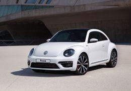 Volkswagen Fusca pode deixar de ser produzido