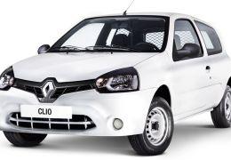 Clio Work tenta abocanhar mercado de Uno Cargo na Argentina