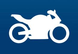 Onde comprar motos seminovas?
