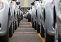Como funcionam os juros de financiamento automotivo