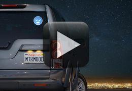 Empresa lança sistema de comunicação entre carros com emojis