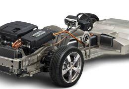 Vantagens dos motores elétricos nos carros