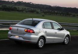 50 veículos mais roubados no Brasil
