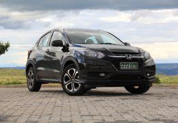 Honda convoca recall de 19 mil veículos
