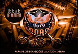 Moto Road 2015