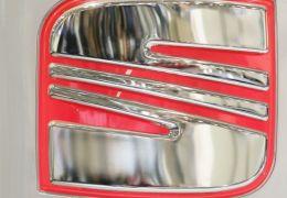 Seat suspende vendas de automóveis em Portugal
