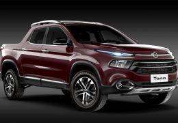 Perspectivas 2016: Mercado de automóveis