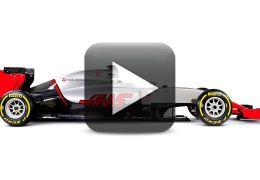 Confira o modelo VF-16 da Haas
