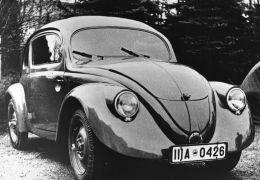 5 carros clássicos que pararam de ser produzidos