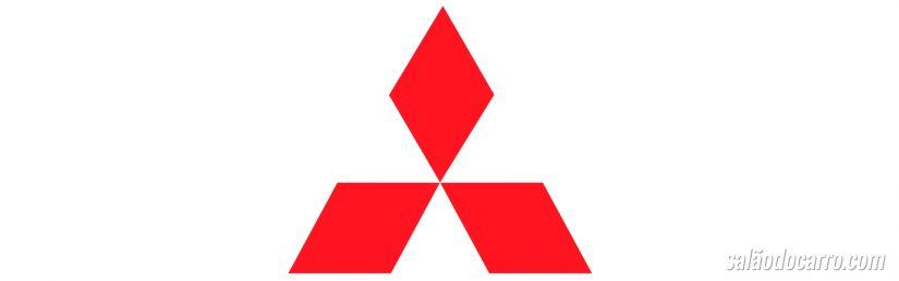 Nissan e Mitsubishi: o novo casamento da indústria automotiva