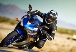 Yamaha R3 sofre recall por defeito na bomba de óleo