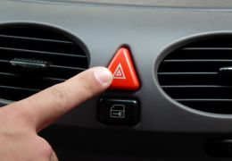 Pisca-alerta: quando usar e para o que serve?