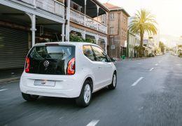 Carros 1.0 turbo ganham espaço no mercado