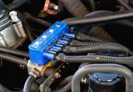 Injeção eletrônica: para que serve?