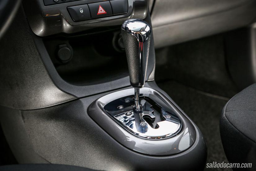 Peças para deixar seu carro com estilo esportivo