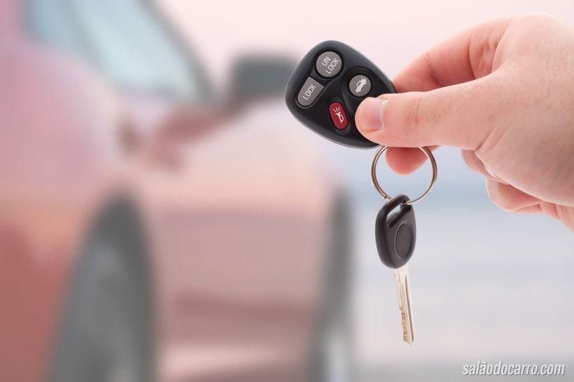 Em que momento devo vender o meu veículo e comprar um novo?
