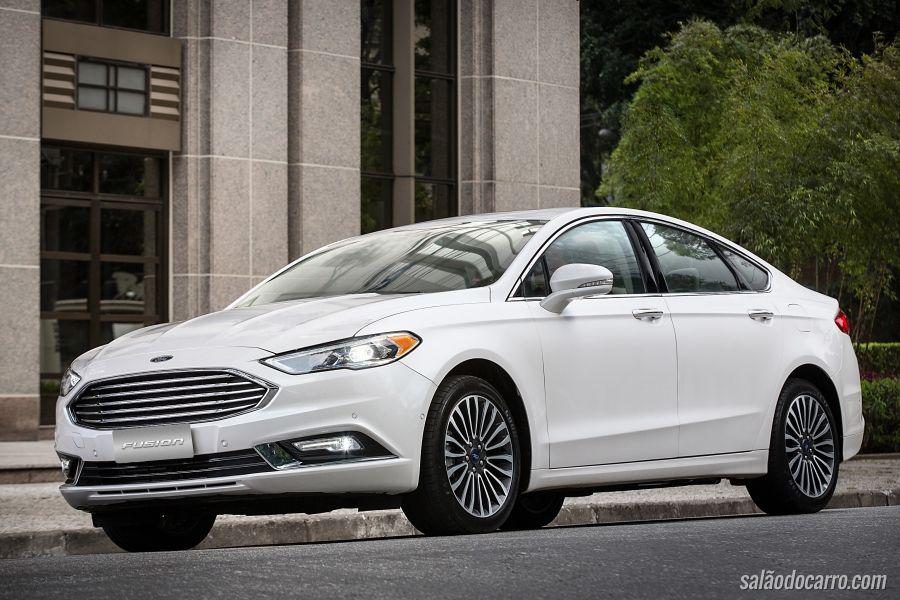 Sedans De Luxo Noticias Sobre Sedans De Luxo Salao Do Carro