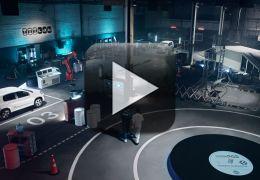 Confira vídeo da campanha do Uno 2017